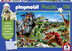 dino country playmobil jigsaw puzzle
