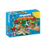 advent calendar dinosaur expedition playmobil surprises