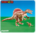 spinosaurus item part direct service range